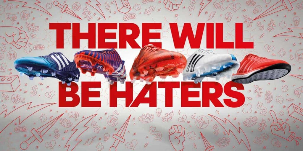 Adidas-2015-There-Will-Be-Haters-fodboldstovler