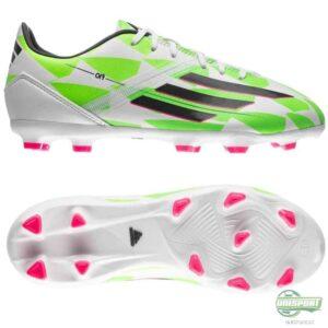 Adidas - F10 Adizero FG