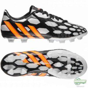 Adidas - Predator Instinct HG