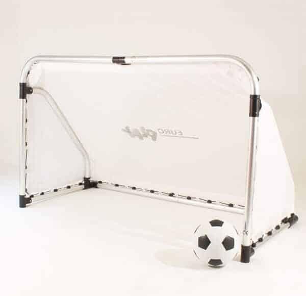 Fodboldmål - EuroPlay Maxi