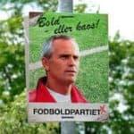 Fodboldpartiet
